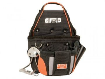 4750-UP-1 Universal Pouch
